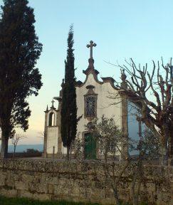 Foto_Patrimonio_NSraSaude_CunhaAlta