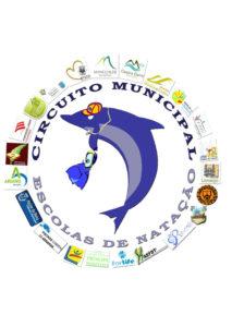 Logo-CircMunEscNat