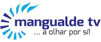 LogoMangualdeTv_2