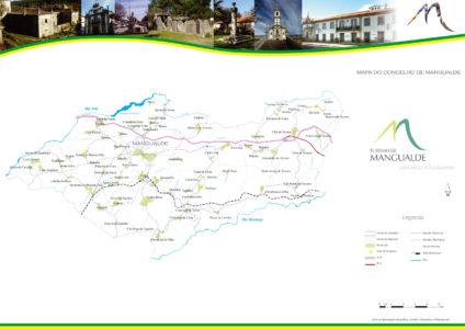 Mapa_Concelho_