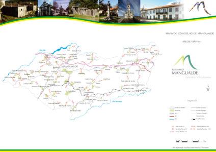 Mapa_Rede_Viaria