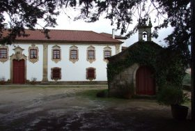 Patrimonio_Foto_Casadarei