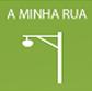 aMinhaRua