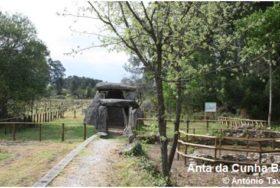 anexo_3_-_Anta_da_Cunha_BAixa