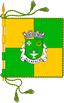 bandeira_alcafache