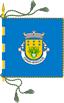 bandeira_espinho