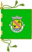 bandeira_fornos_maceira_do