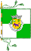bandeira_lobelhe_mato_d