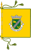 bandeira_mesquitela