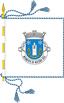 bandeira_moimenta