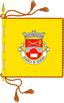 bandeira_quintela_de_azurara