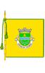 bandeira_santiago