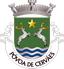 brasao_povoa_cervaes