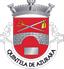 brasao_quintela_azurara