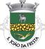 brasao_s_joao_fresta