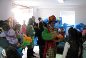 festanatal_criancas_chastavares