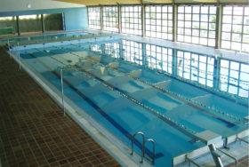 foto_piscinasint02