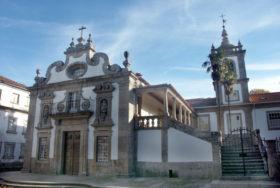 igreja_da_misericrdia02