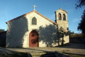 igreja_matriz_s.julio_original1