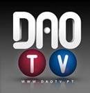logo_dao_tv_d