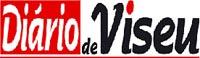logo_diario_viseu