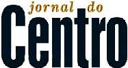 logo_jornal_centro