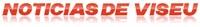 logo_noticiasviseu_d