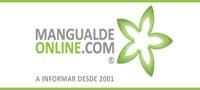 mangualdeonline