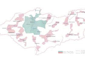 mapa_fibra_MEO_v2