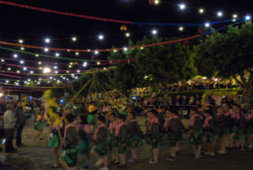 marchas2016_pos4