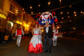marchas2016_pos8