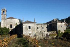 mosteiro_de_maceira_do
