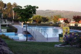 piscinas01