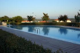piscinas02