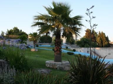 piscinas03