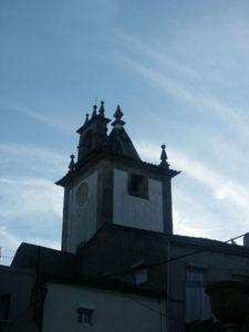 torre_do_relgio_velho