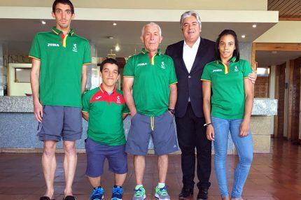 Atletas-para-olimpicos-rio_v3