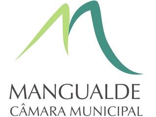 Logo-mangualdeCM