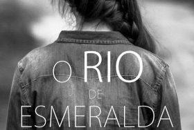 foto-riodeesmeralda
