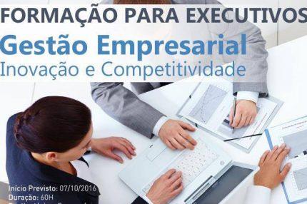 banner-curso_form-empresarial_not
