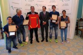homenagematletasparalimpicos2016