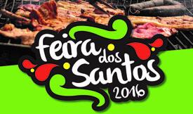 botaofeirasantos2016_v1