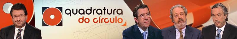 imagem_quadratura_circulo
