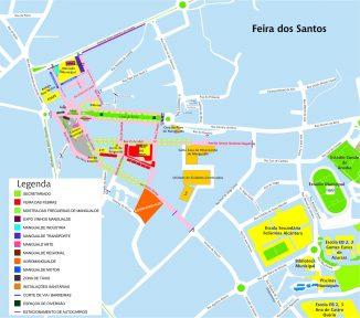 mapafeirasantos2016