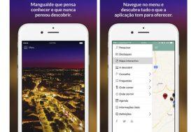 app_descobrirmangualde02