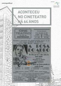 cartaz-cineteatro_rosadoadro