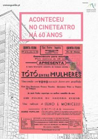 cartaz-cineteatro_totoentremulheres