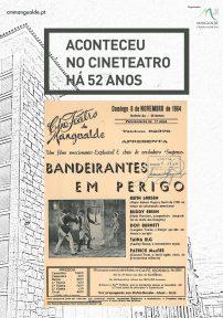 cartaz_cineteatro_bandeirantes