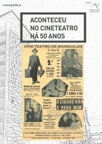 cartaz_cineteatro_cidadeparamim