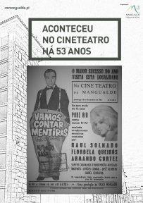 cartaz_cineteatro_vamoscontarmentiras